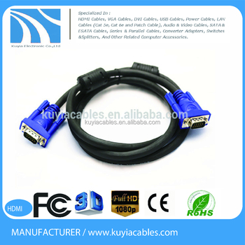 Coaxial Cable Wiring Diagram Control Cables  Wiring Diagram
