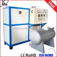 Wholesale Heat-transfer Oil Heating Furnace /boiler From ...