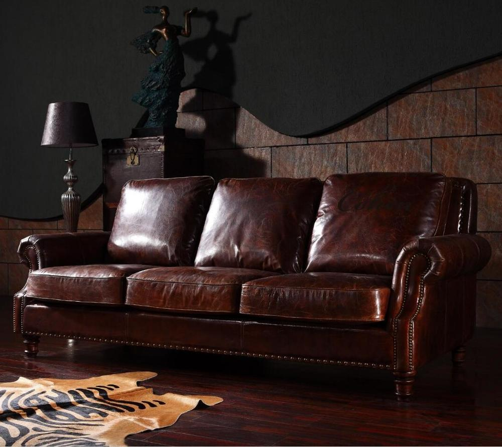 Chesterfield Sectional Sofa Chesterfield Funiture Nitaly Leather Recliner Cheap Sectional Sofa Buy Cheap Sectional Sofa Sectional Sofa Sofa Product On Alibaba