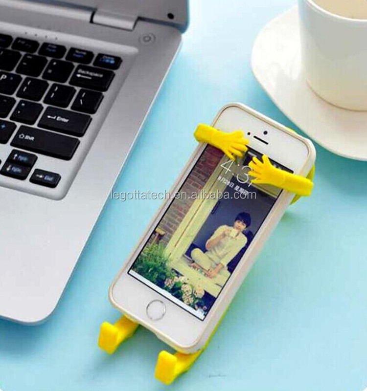 Promotional High Quality Creative Innovative 2018 New Gifts - Buy