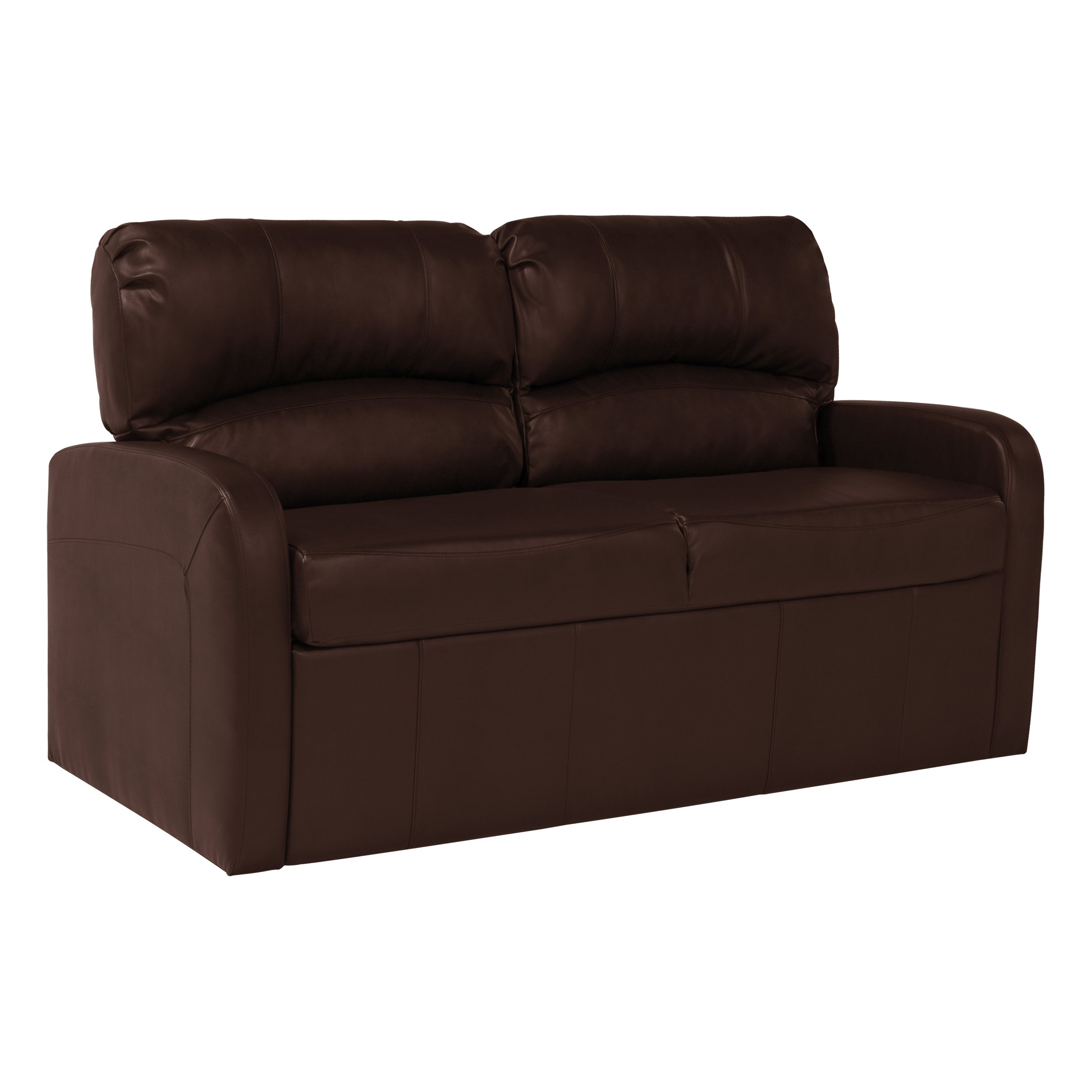 Sofa Couch For Rv Cheap Rv Sofa Covers Find Rv Sofa Covers Deals On Line At Alibaba