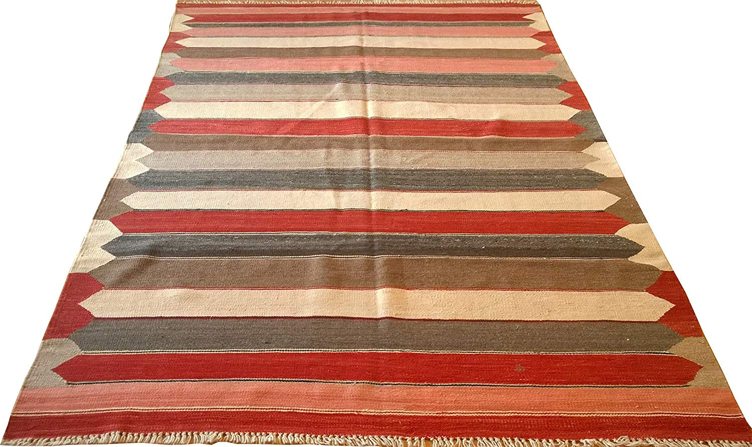 Kelim Ikea Cheap Kilim Rug Ikea Find Kilim Rug Ikea Deals On Line At Alibaba