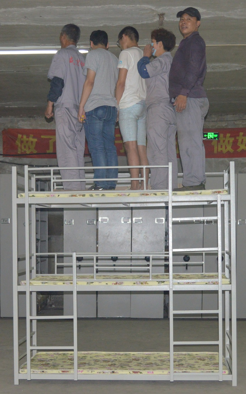 Double Bunks For Sale Bunks Of Three Floors Triple Bunk Beds Sale Wrought Iron Bed Buy