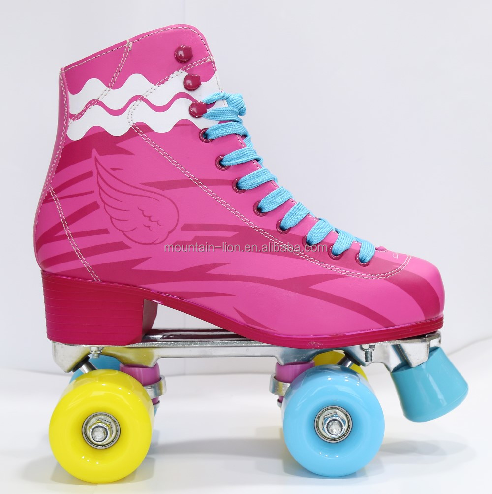 Soy luna roller skates soy luna roller skates suppliers and manufacturers at alibaba com