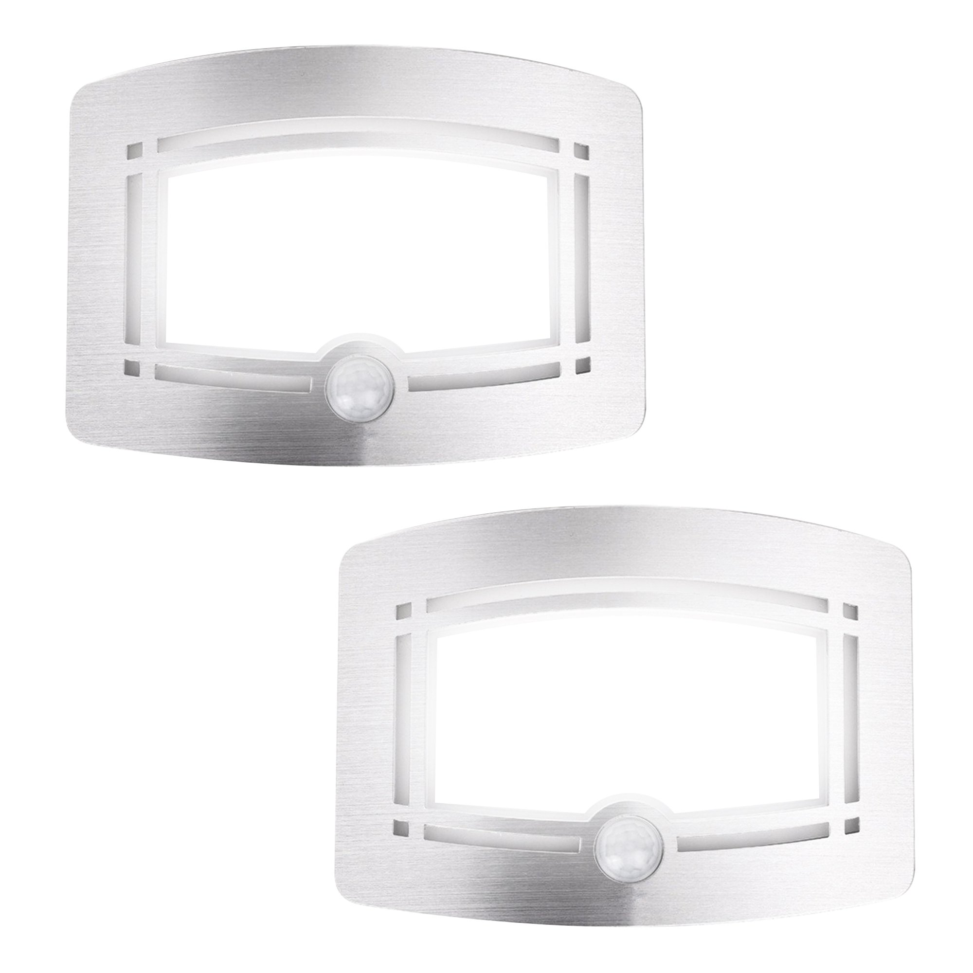 Stick On Wall Lamp Cheap Oxyled Find Oxyled Deals On Line At Alibaba