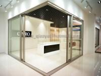 Europe Interior Glass Sliding Doors Main Door Design - Buy ...