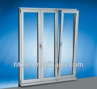 Wholesale cheap house windows for sale
