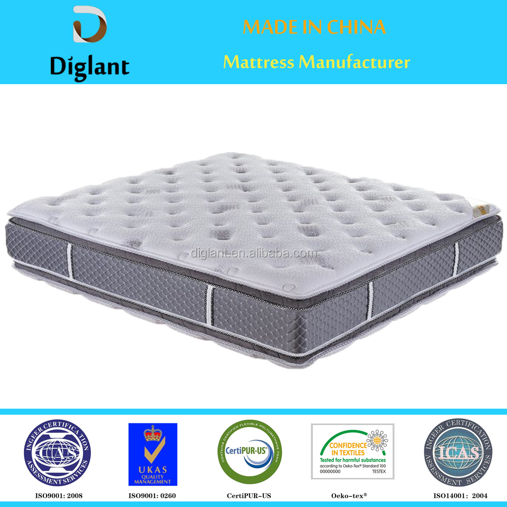 Latex Foam Mattress Natural Latex Foam Mattress 4ft6 Double Uk Size Buy Coconut Coir For Mattress Supplier In China Cheap Bed Mattress Waterproof Mattress Product On