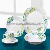 Portuguese Ceramic Dinnerware,Corelle Dinnerware Sets ...