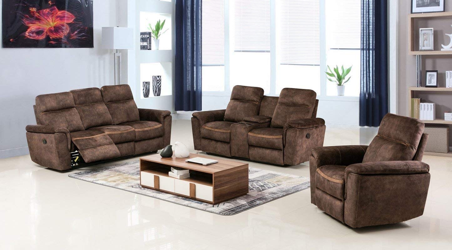 Sofa Set On Sale Couch Set For Sale