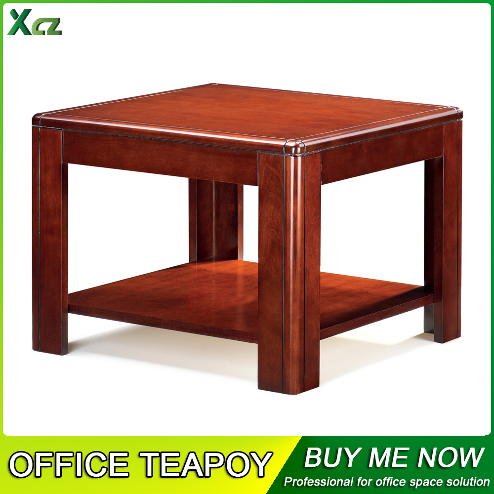 Designer Office Furniture New Coming Wooden Teapoy Design Office Furniture Modern Furniture Designer View Teapoy Design Xcz Product Details From Kaiping City Xin Cheng Zhi