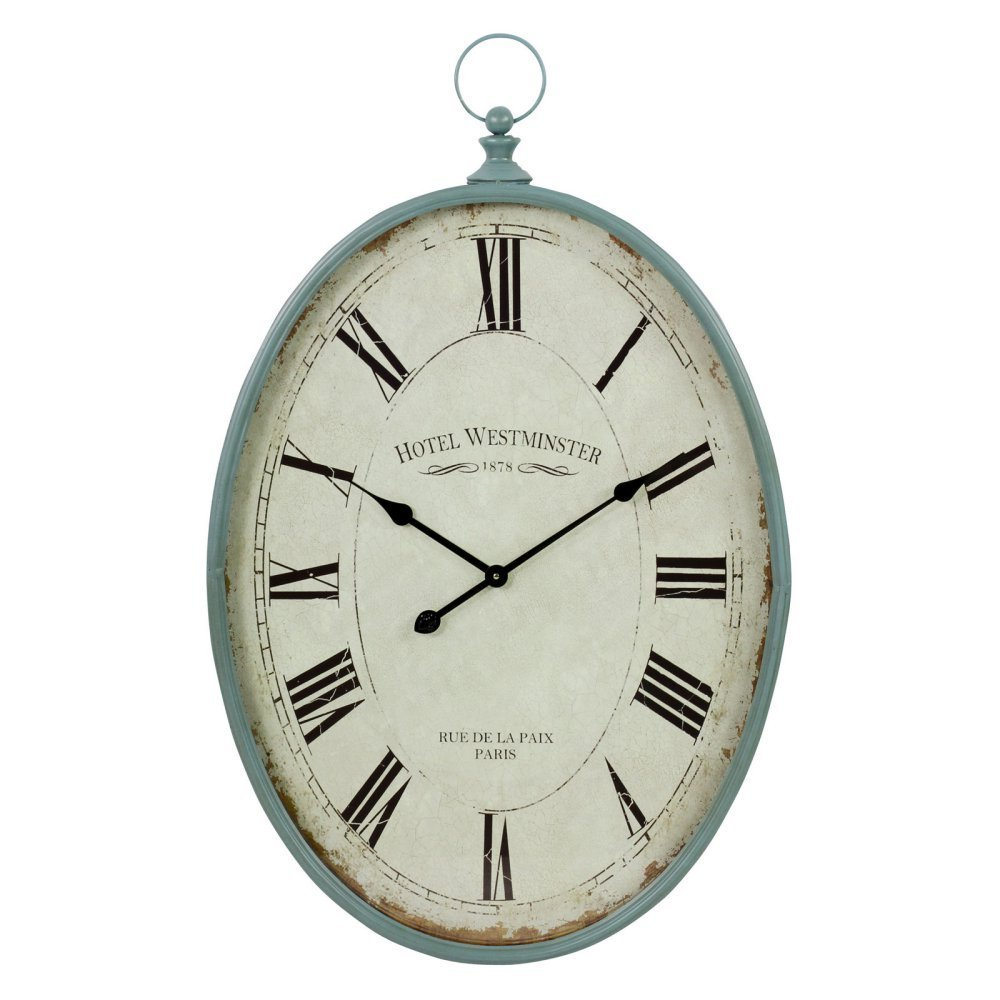 Oval Clock Face Cheap Oval Clock Face Find Oval Clock Face Deals On Line At