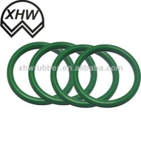 Small Rubber O Ring For Fishing - Buy Small Rubber O Ring ...