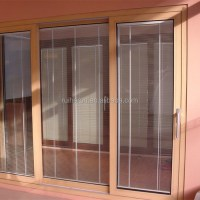 Wholesale inside sliding doors - Online Buy Best inside ...