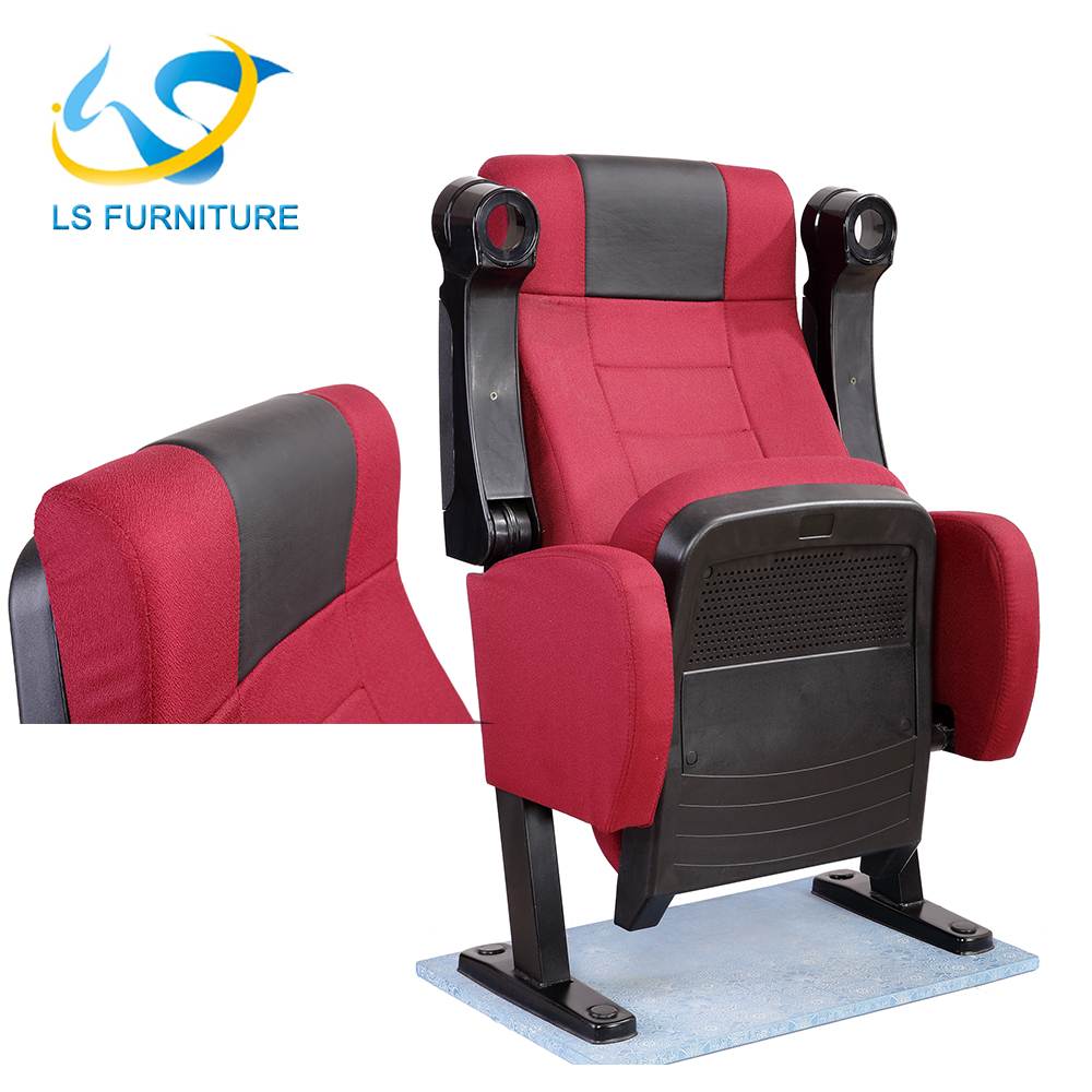 Kinosessel Vibration China Cinemas Chair China Cinemas Chair Manufacturers And