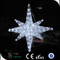 North Star Lighting | Lighting Ideas