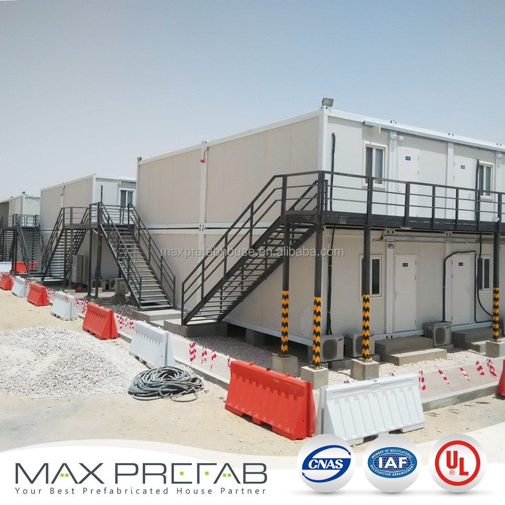 Container Haus Cube E House Containers Wholesale Containers Suppliers Alibaba