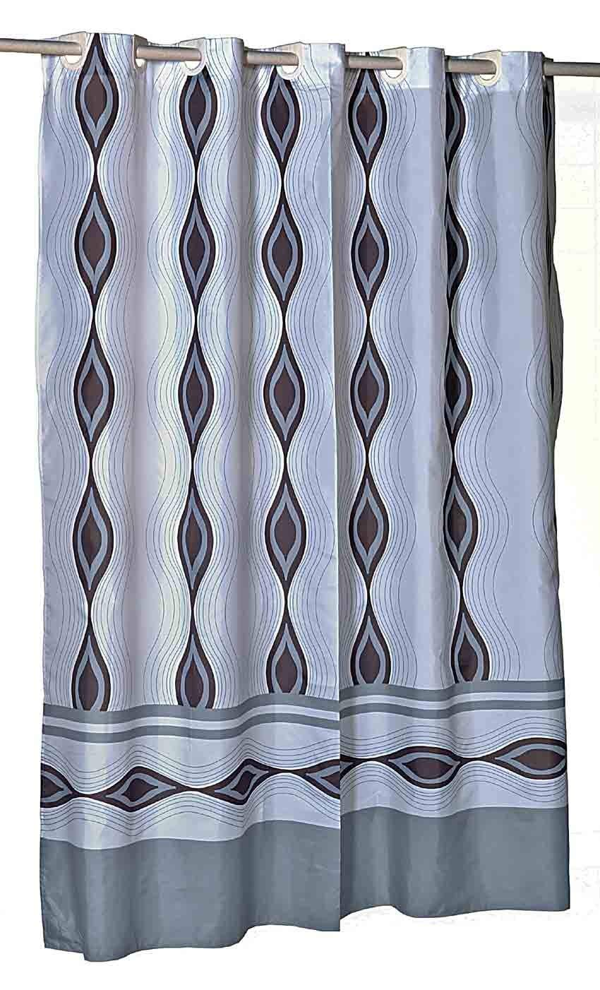 108 Long Shower Curtain Cheap 108 Shower Curtain Find 108 Shower Curtain Deals On Line At