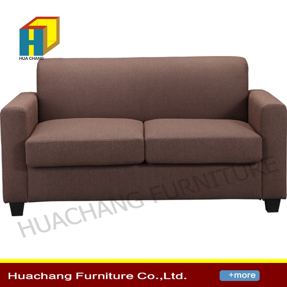 Futon Factory Sofa Factory Direct Sell Futon Sleeper Sofa Mattress Sofa Bed Buy Mattress Sofa Bed Sofa Factory Direct Sell Futon Sleeper Sofa Queen Sofa Bed