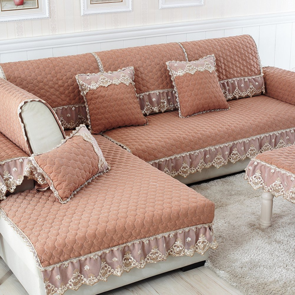 Sofa Covers For Wooden Sofa Furniture Couch Covers At Walmart To