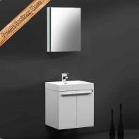 wall mounted bathroom cabinets - 28 images - bathroom ...