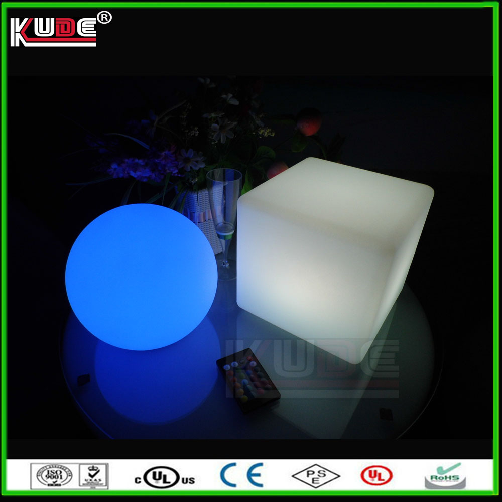 Cube table light cube table light suppliers and manufacturers at alibaba com