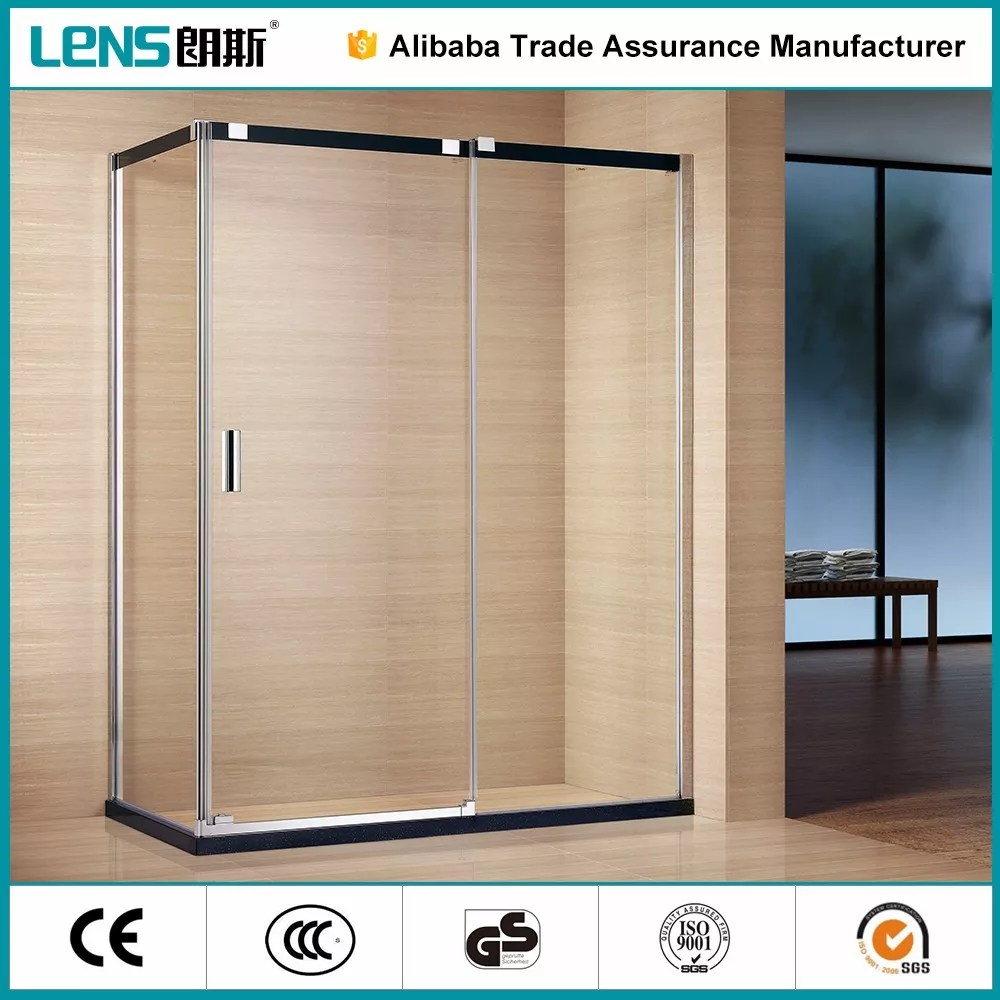 Air Curtain Shower Classical H65 Brass Jack And Jill Air Curtain Shower Cabin Buy