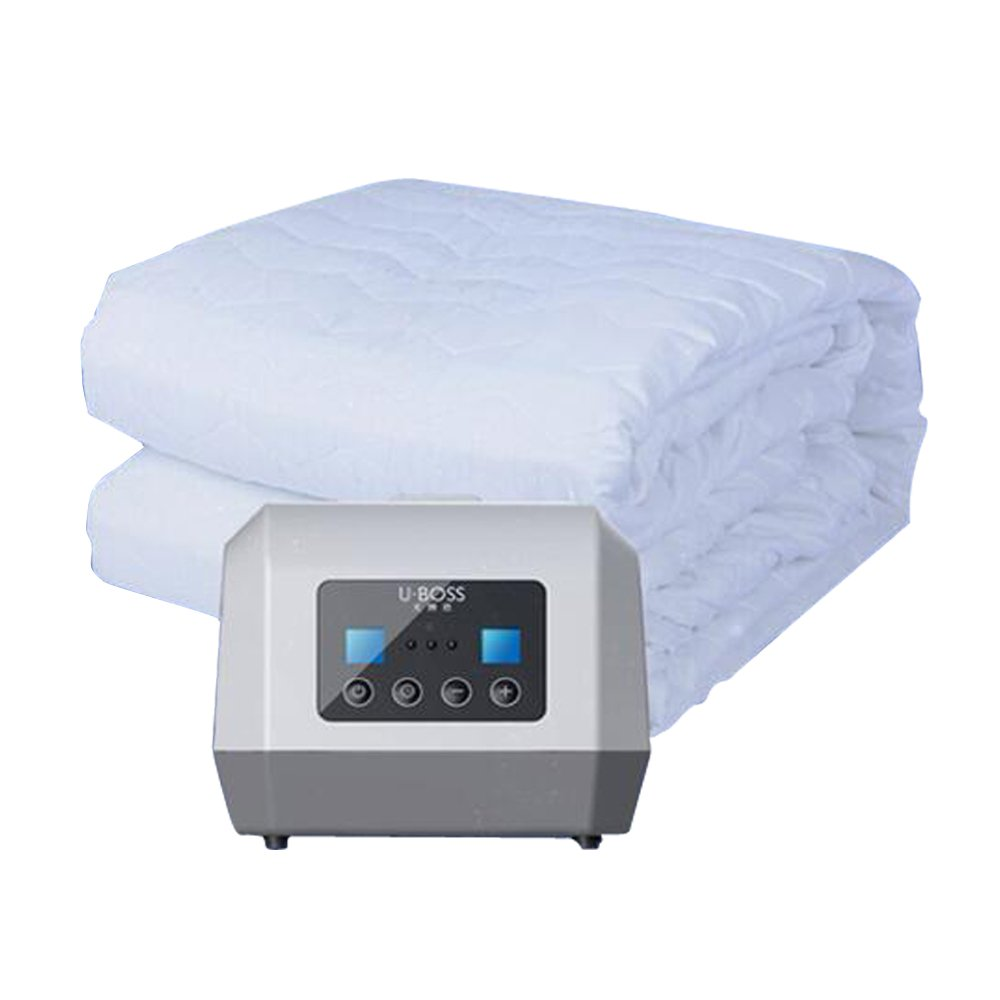 Bed Heater Cheap Bed Heater Blanket Find Bed Heater Blanket Deals On Line At