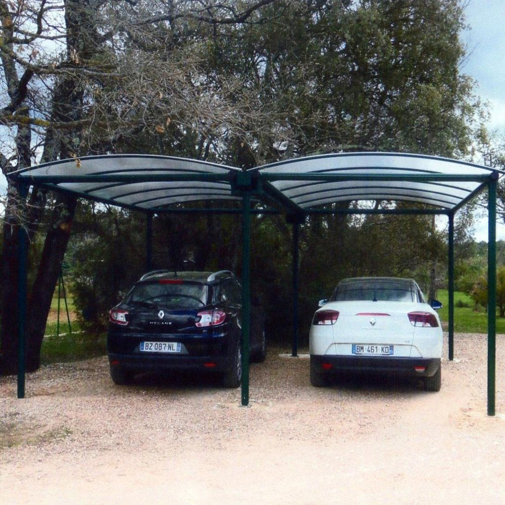 Aluminum Carport Aluminum Carport Car Wash Shelter With Polycarbonate Roof Buy Durable Polycarbonate Carport Aluminum Carport Car Wash Shelter Aluminum Frame Canopy