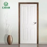 Flush Doors Designs | Design Ideas