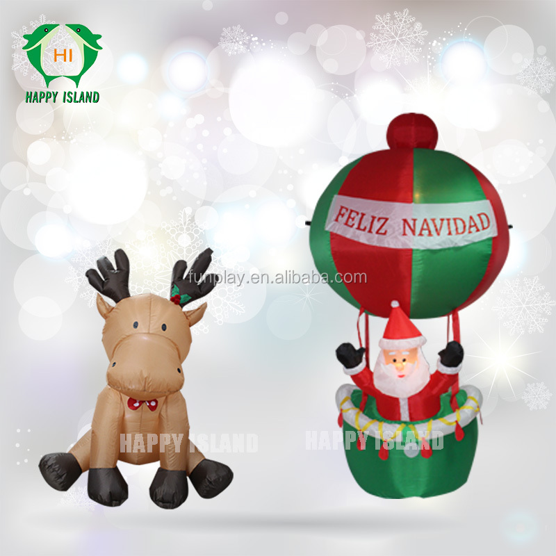 Christmas Sales, Christmas Sales Suppliers and Manufacturers at - christmas toy sales