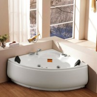 Cheap Freestanding Bathtub Very Small Bathtubs