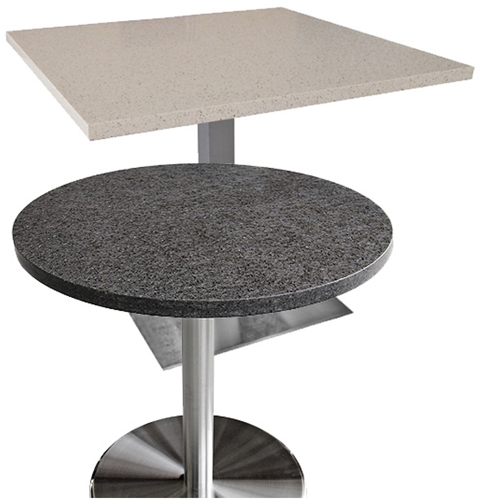 Round Table Tops Cut To Size Square To Round Table Tops Buy Square To Round Table Top Round Marble Top Dining Table 120cm Marble Top Round Table Product On