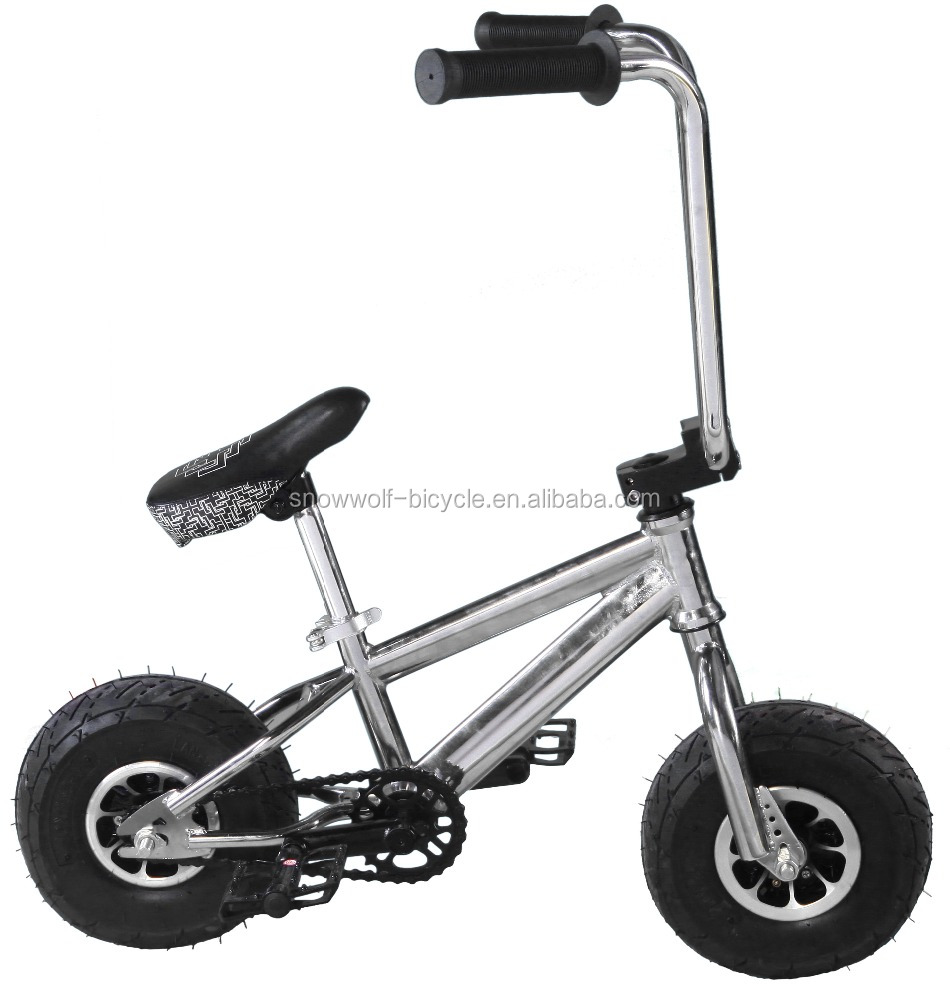 Bmx Parts Bmx Bikes For Sale 10inch Black Mini Bmx Bicycle Buy Bmx Parts Bmx Bicycle Frame Bmx Product On Alibaba