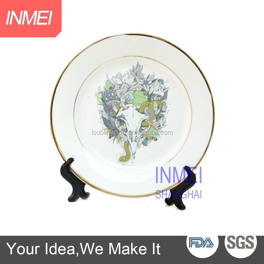 White ceramic plates for crafts ceramic plates for crafts white ceramic plates crafts white ceramic