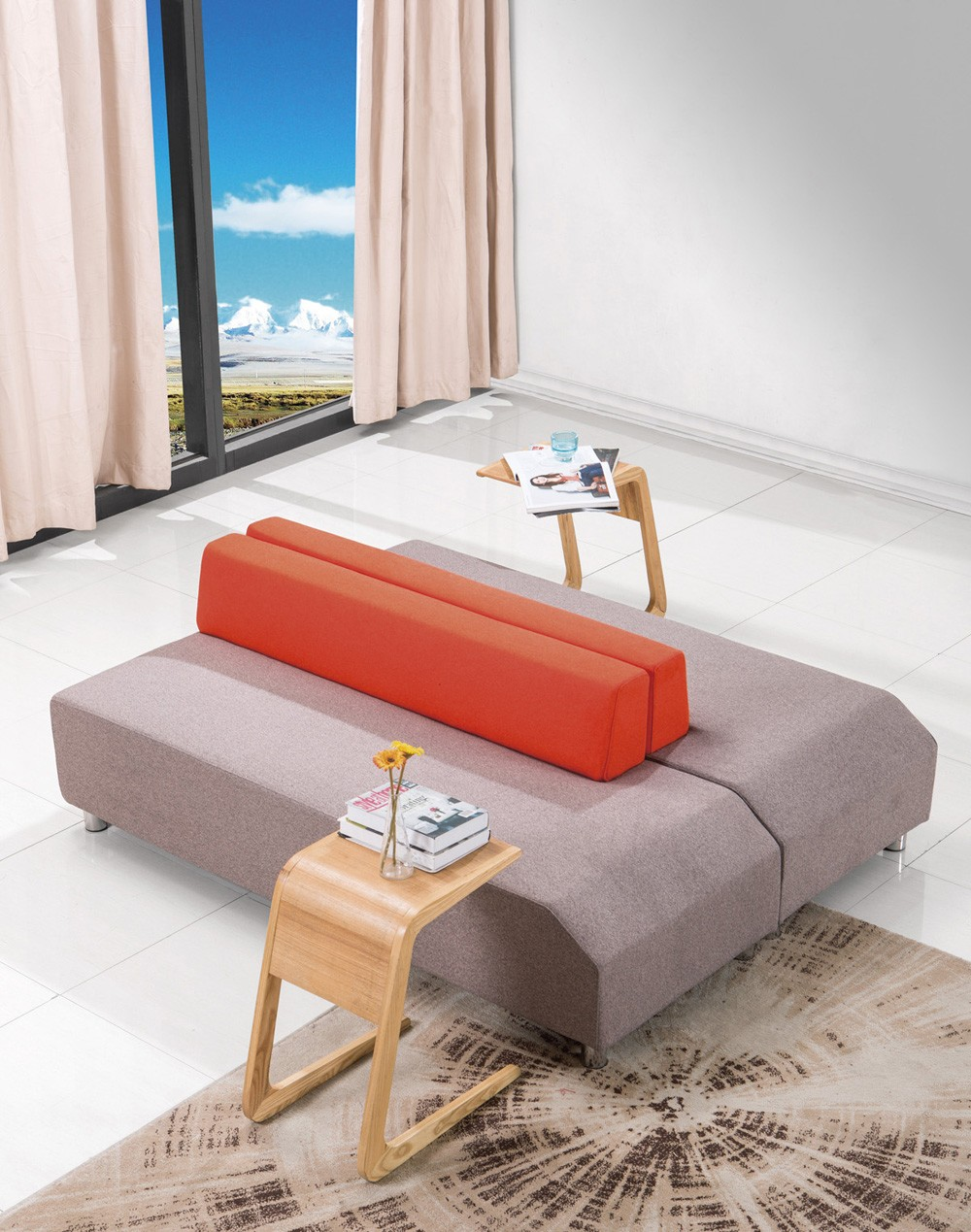 Buy Recliner Za House Of Motani Recliner Motion Furniture