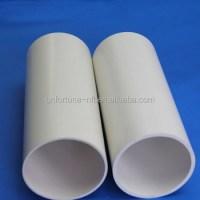 5 Inch Diameter Pvc Pipe Pvc Drainage Pipes Heavy Wall Pvc ...