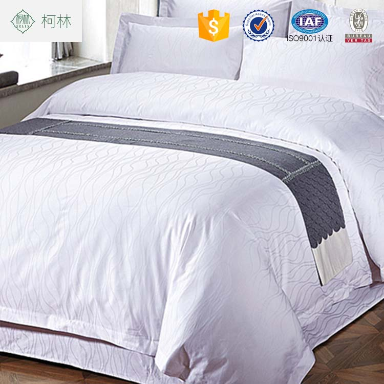 Brand Name Bedding Good La Perla Ermoine Duvet Cover Set
