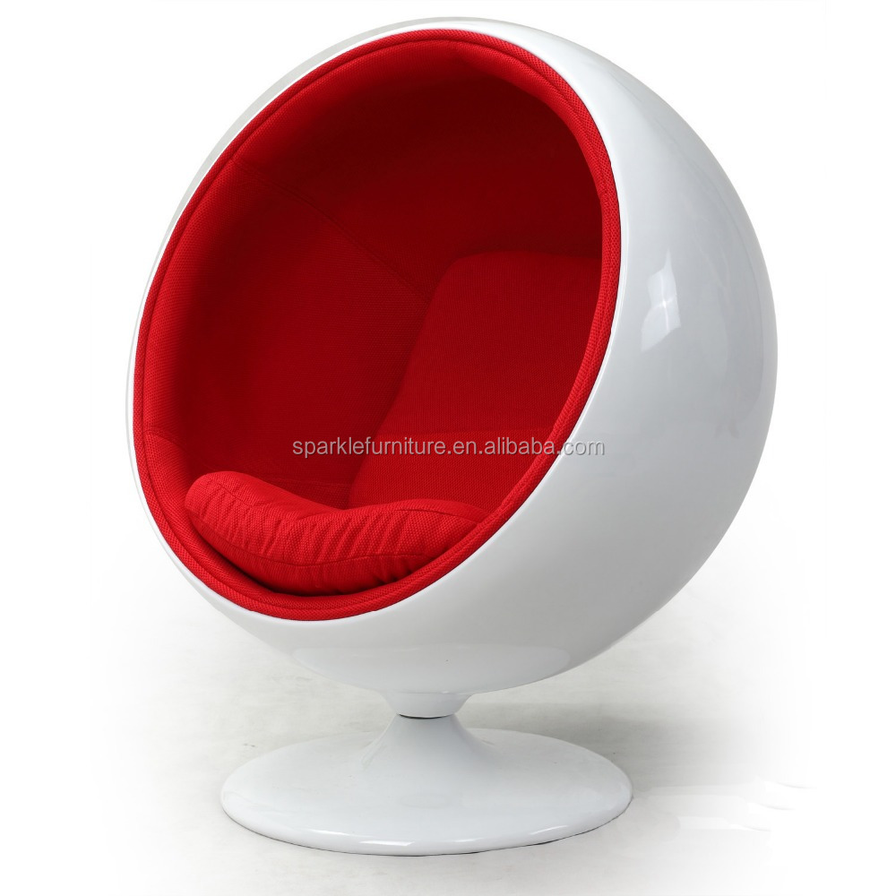 Ikea Ei Sessel With Of Eigallery Cheap Ei Egg Chair Sessel H2iyewed9
