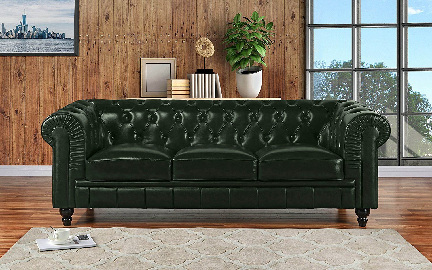 Chesterfield Suites Cheap Inflatable Chesterfield Sofa Find Inflatable Chesterfield