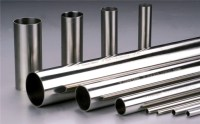 304 Thin Wall Stainless Steel Pipe - Buy 304 Thin Wall ...