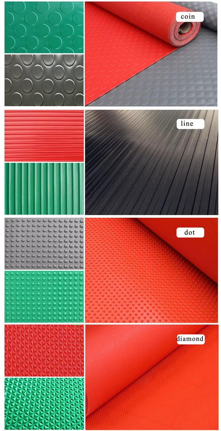 Viva Garage Floor Mats In Rolls Garage Pvc Coin Floor Mat Buy Pvc Floor Mat Plastic Garage Floor Mat Pvc Coin Mat Product On Alibaba