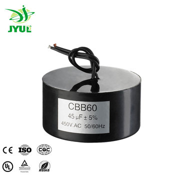 Power Bank Capacitor For Ceiling Fan Wiring Diagram Capacitor Cbb61