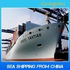 FCL/LCL container shipping to australia uk usa new zealand-----Jemmy(skype: tony-dwm)