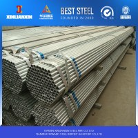 Pre Galvanized Pipe For Bed Post/a106b - Buy Pre ...
