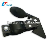 Exhaust Pipe Weather Cap/raincap - Buy Muffler Cap,Rain ...