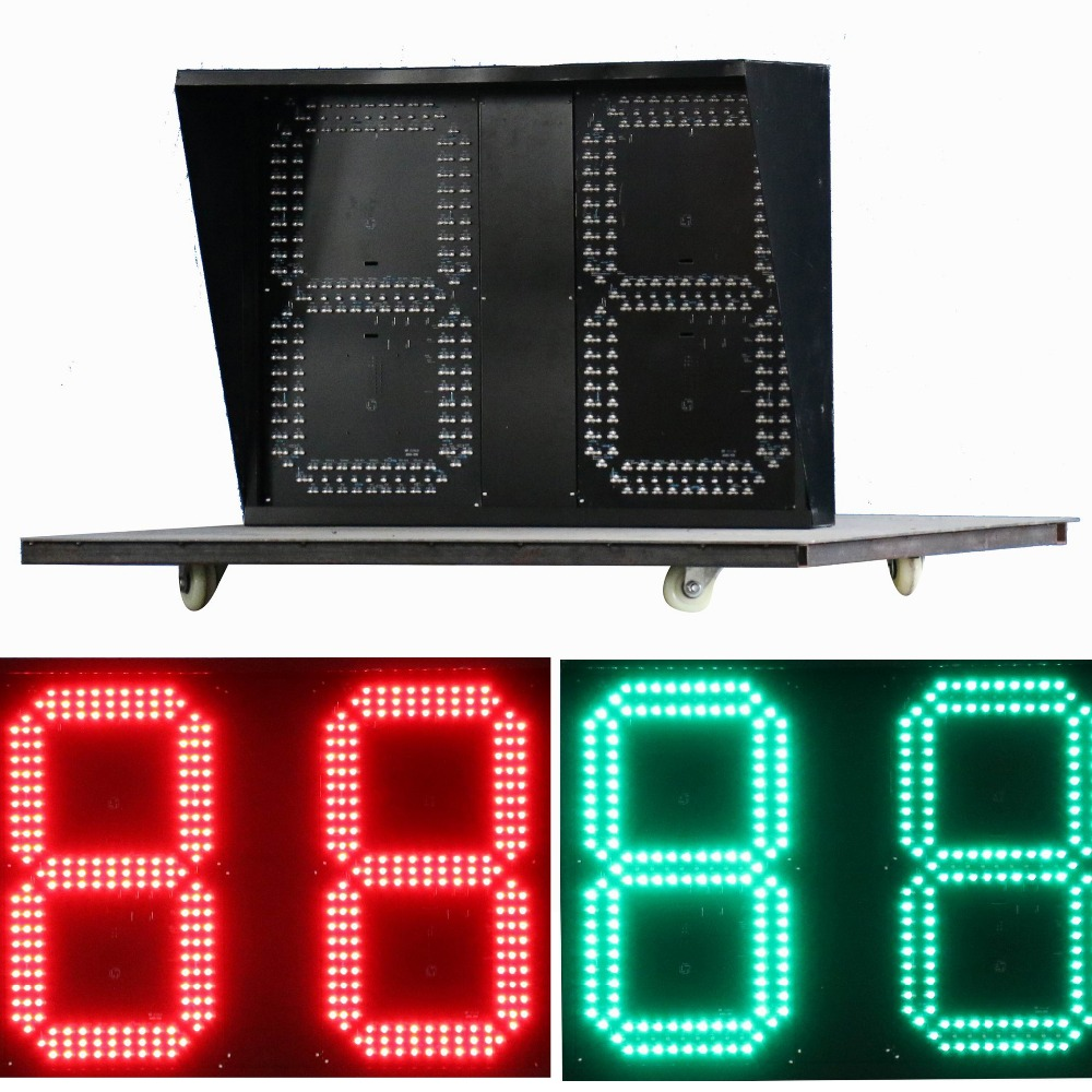Buy Clock Want To Buy Stadium Clock Led Display Led Time Digital Countdown Timing Buy Stadium Clock Led Display Led Time Digital Countdown Timing Led Time