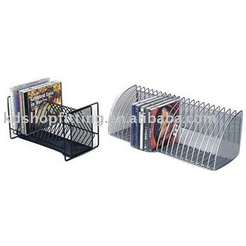 Wire Cd Rack Buy Wire Cd Rackcd Display Standcd Holder