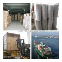 Pvc Pipe Price Philippines Rectangular Perforated - Buy ...