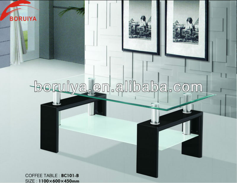 Living Room Center Table Design\/coffee Table Glass Top - Buy - the living room center
